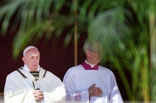 Le célèbre converti anglican John Henry Newman canonisé ainsi que quatre femmes