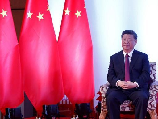 Chine: les séparatistes seront