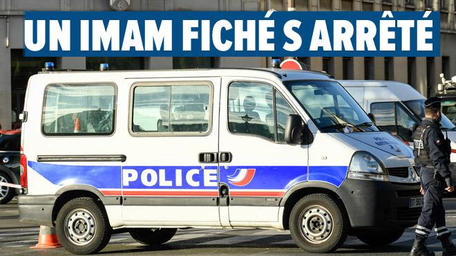 Mickaël Harpon, l'assassin de 4 policiers à Paris était-il un loup solitaire? Cinq personnes viennent d'être interpellées