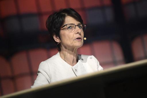 Marianne Thyssen à Ostende pour la Semaine européenne des compétences professionnelles