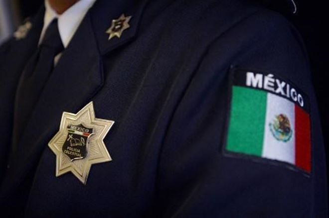 Mexique- 14 policiers tués dans une embuscade