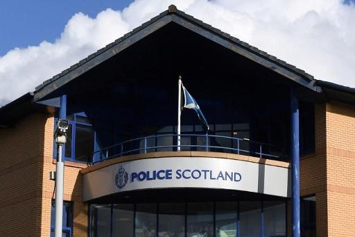 La police écossaise a affirmé avoir arrêté Dupont de Ligonnès, assure une source française