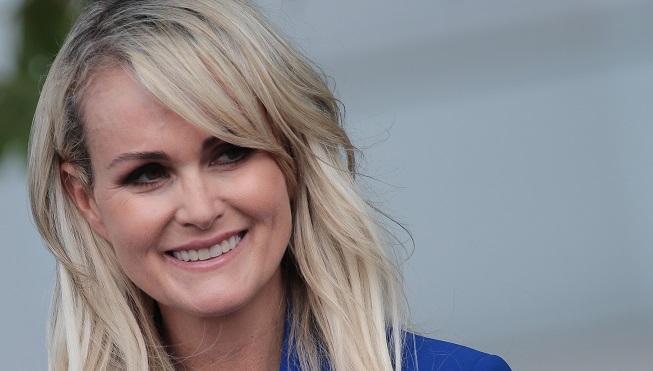 Laeticia Hallyday: son IMMENSE geste envers David et Laura dans l'affaire de l'héritage de Johnny