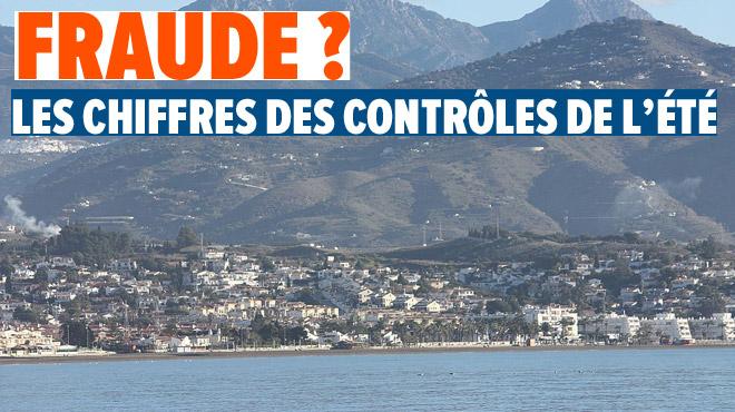 Des seniors belges profitent-ils de l'allocation GRAPA tout en habitant sur la côte espagnole?