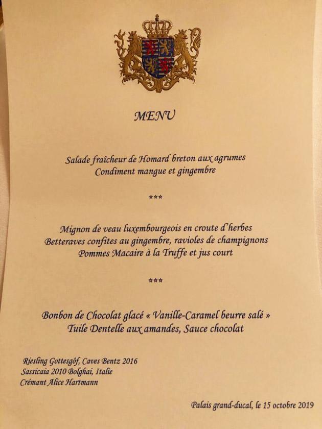 menu-diner-gala