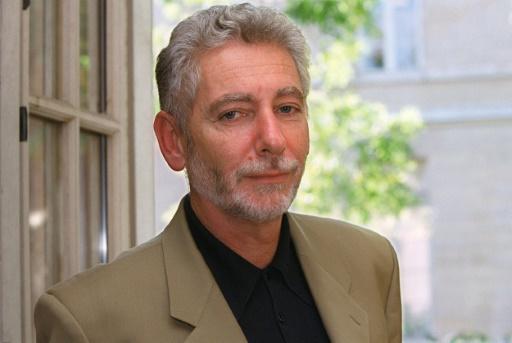 L'anthropologue Philippe Descola invité d'honneur du festival Citéphilo