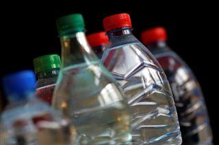 Vittel- un collectif en passe de remporter la bataille de l'eau contre Nestlé