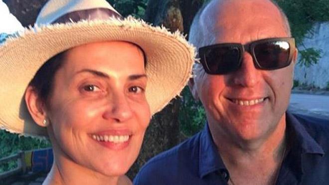 Cristina Cordula confie son plus gros complexe: indice… c'est sur son visage