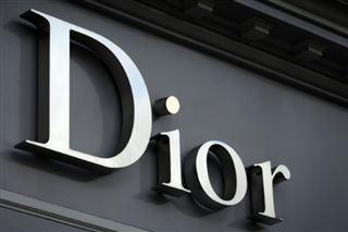 Dior s'excuse pour une carte de Chine sans Taïwan