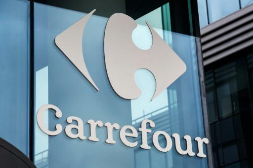 Carrefour assigné par la CGT à Marseille pour fraude au CICE