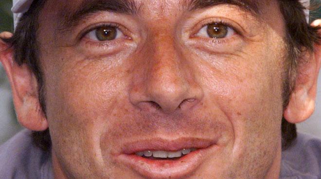 Une masseuse accuse Patrick Bruel: