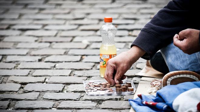 23.000 esclaves des temps modernes en Belgique: ils ne sont pas toujours là où on le pense