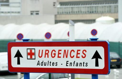 Montbéliard: une fillette de 9 ans meurt dans une chute du 7e étage