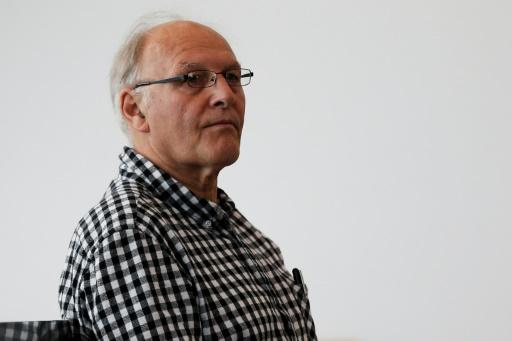 Dopage: le parquet demande un nouveau procès pour Bernard Sainz