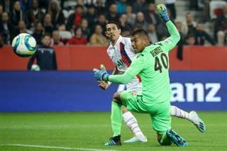 L1- Di Maria, Mbappé et Icardi donnent cinq points d'avance au Paris SG