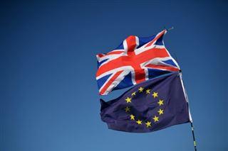 Les voyages scolaires vers le Royaume-Uni, victimes collatérales du Brexit