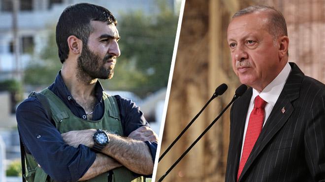 La Turquie en Syrie: Erdogan va plus loin dans le langage guerrier, les Kurdes l'accusent de saboter leur retraite
