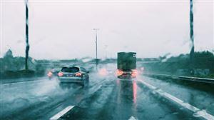 Prévisions météo: marre de la pluie? pas de miracle ce dimanche mais plus tard...