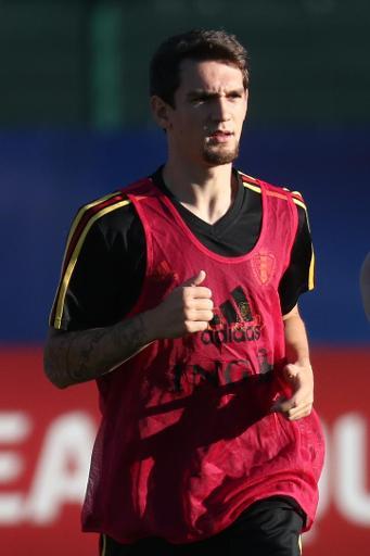 Les Belges à l'étranger - Schalke 04 manque le coche contre Hoffenheim, Raman reste sur le banc