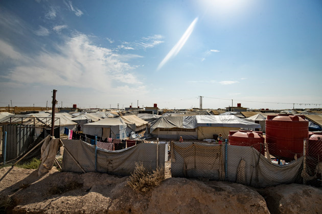 camp-syrie-al-hol-630-px