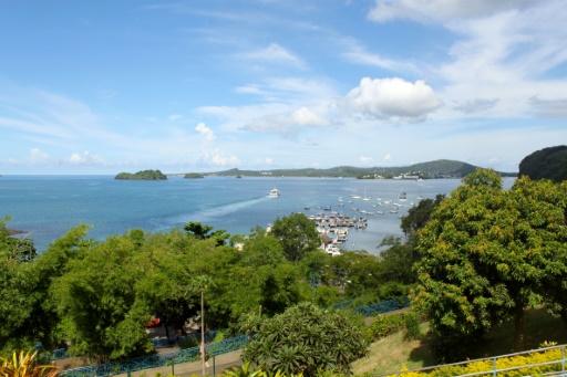 Ce qu'il faut savoir sur Mayotte, 101e département français