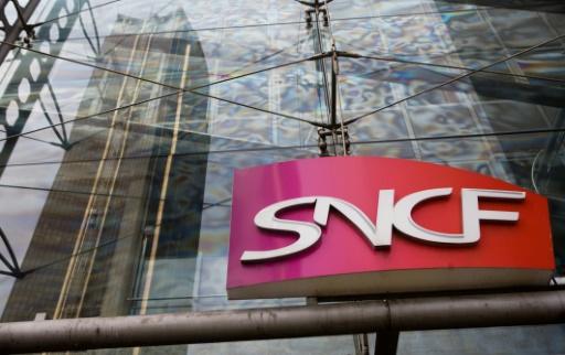SNCF: un conflit sur fond de malaise social persistant