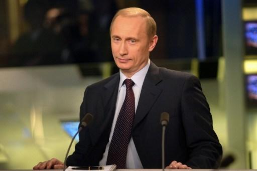 Russie: des voix critiques exclues du conseil pour les droits de l'homme auprès du Kremlin