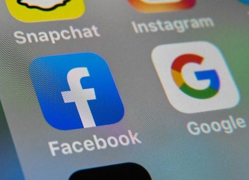 Facebook bloque une nouvelle opération russe contre les élections de 2020