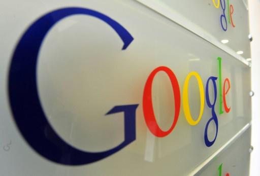 Google va-t-il imposer sa vision du