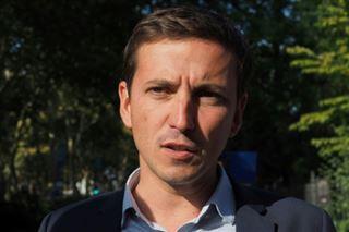 Laïcité- Aurélien Taché s'excuse auprès de Jean-Michel Blanquer
