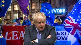 Brexit: les députés approuvent le nouvel accord, mais demandent plus de temps pour l'examiner