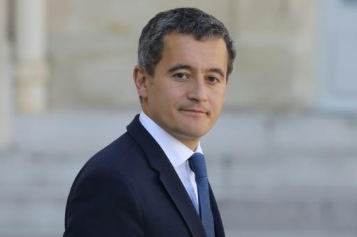 Fraude fiscale: 5,6 milliards d'euros recouvrés par l'Etat français en 9 mois