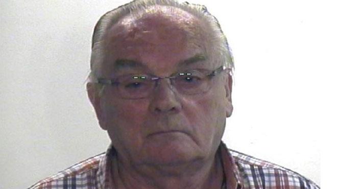 Edouard Donys, l'un des criminels les plus recherchés de Belgique, a été arrêté en France