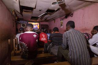 Cameroun- à Yaoundé, un vidéo-club fragile havre de liberté pour homosexuels