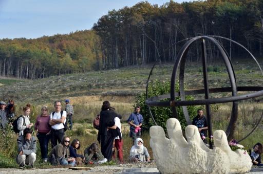 Affaire de la mort de Rémi Fraisse à Sivens: les principales dates