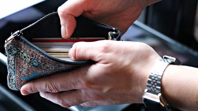 La pension minimum à 1.500 euros, c'est faisable?