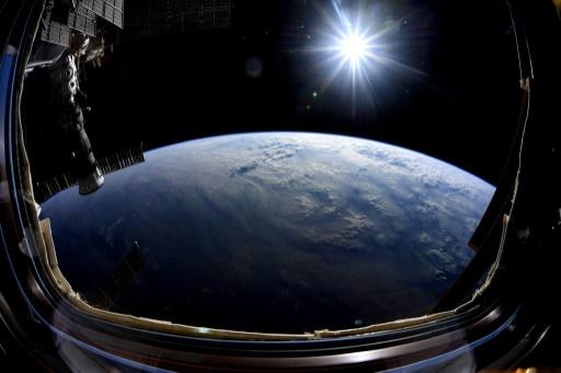Le vide juridique du vide spatial