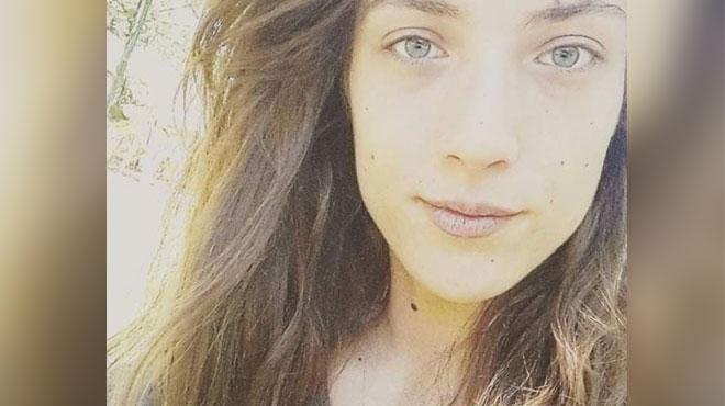 Eléa, 24 ans, a subitement disparu à Avignon: son ex-compagnon a été mis en examen