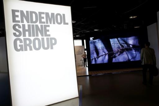 Un nouveau géant mondial de la TV va naître avec l'achat d'Endemol Shine par Banijay
