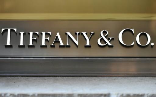 LVMH veut s'emparer du joaillier américain Tiffany