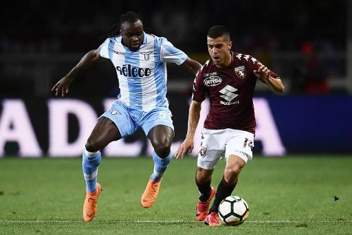 Les Belges à l'étranger - Jordan Lukaku fête son retour à la compétition par un assist décisif