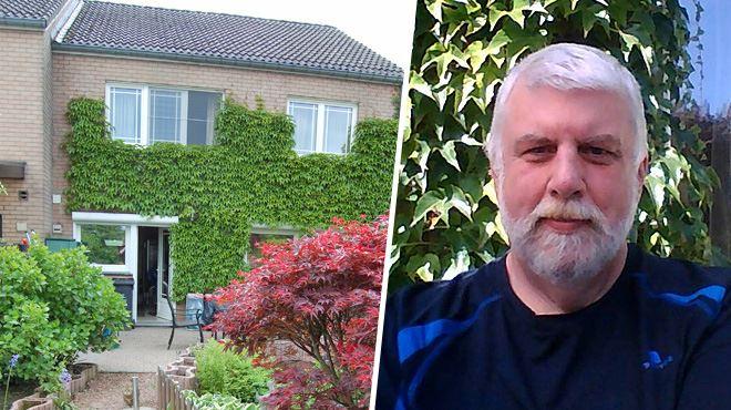 Alain et son chauffe-eau, une histoire belge- L'audit énergétique obligatoire coûte plus cher que la prime que je pourrais obtenir