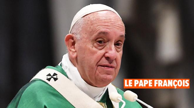 Ouverture de l'Eglise au mariage des prêtres? Ce sera désormais possible en Amazonie