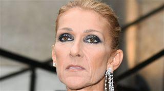 Céline Dion publie des photos inédites de ses jumeaux- Eddy et Nelson ont beaucoup changé