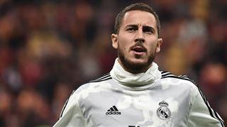 Eden Hazard a dit non à Anderlecht et à la France- les confidences étonnantes du Diable Rouge
