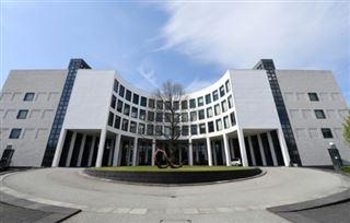Allemagne- vers le premier procès au monde pour des exactions en Syrie