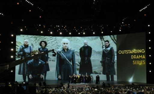 HBO confirme une nouvelle série dans l'univers de