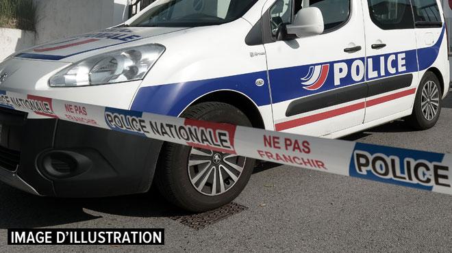 Tragédie en France: deux enfants tués par leur mère, sur fond de séparation