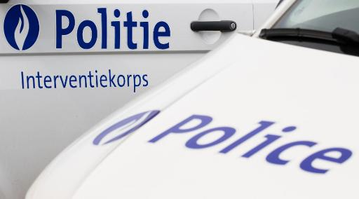 La Belgique prête main-forte à la police kazakhe