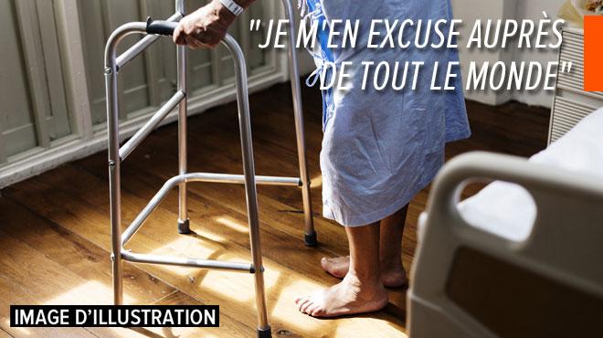 Un aide-soignant jugé pour des viols sur des patientes dans une maison de retraite en France